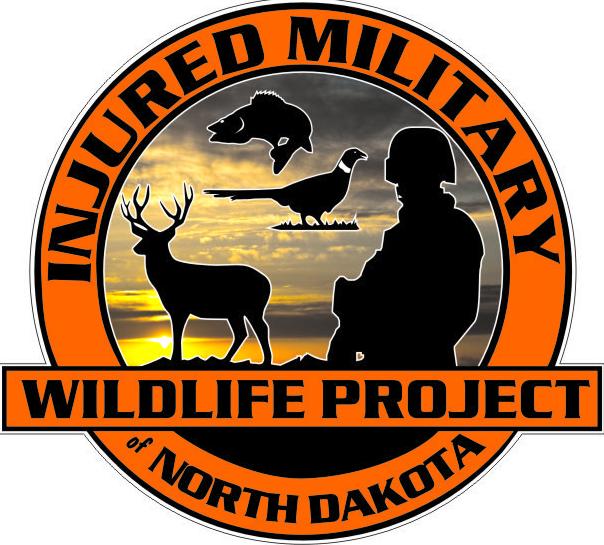 Injured Military Wildlife Project of North Dakota